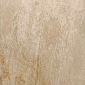 Carrelage My earth Beige nat