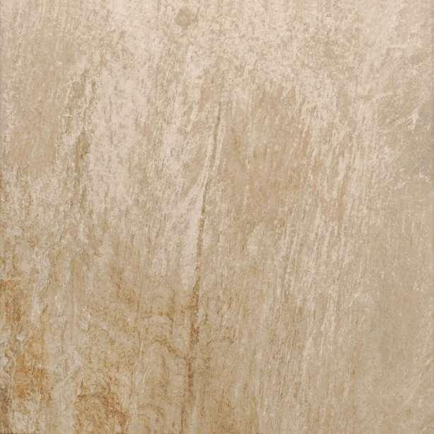 Carrelage villeroy boch my earth beige nat 60 x 60 for Carrelage villeroy et boch prix