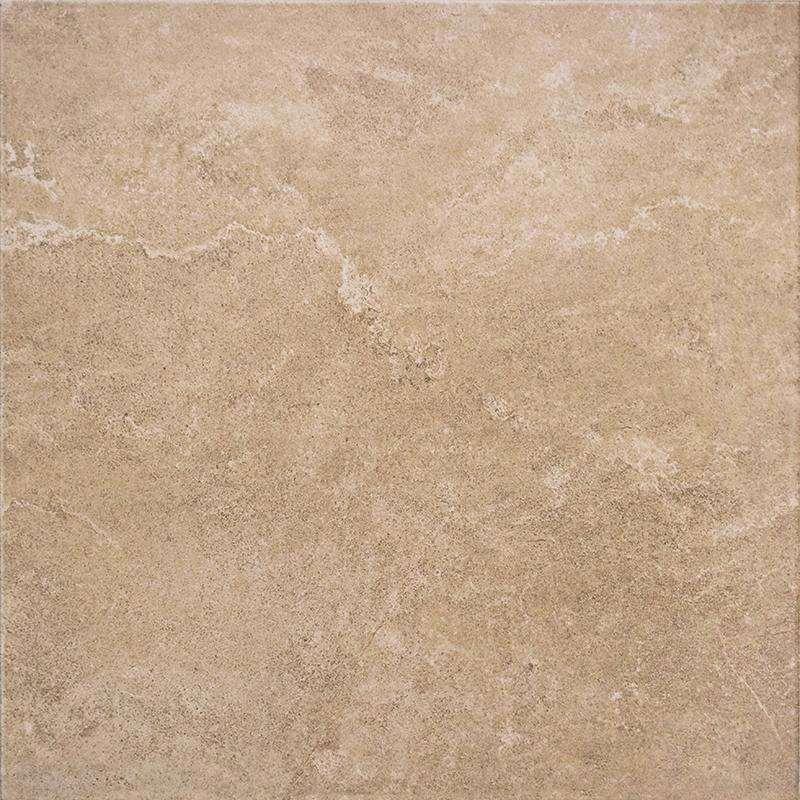 Carrelage energie ker dolomia stone beige lapp rett 61 x for Carrelage stone