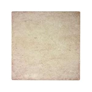 carrelage cerdomus durango beige 40 x 40 vente en ligne de carrelage pas cher a prix discount. Black Bedroom Furniture Sets. Home Design Ideas