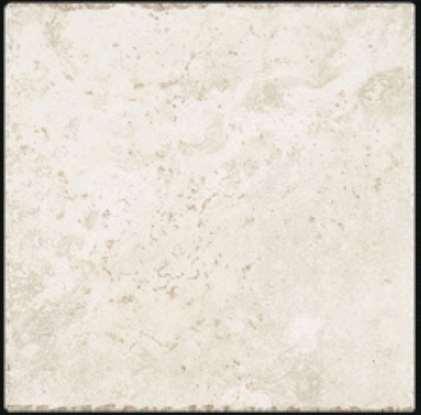 Carrelage cerdomus pietra d 39 assisi beige 40 x 40 vente en for Carrelage 40 40
