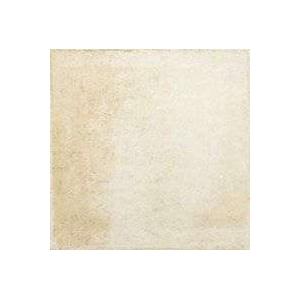 Carrelage lafaenza ceramica tudor beige strut 33 x 33 for Carrelage 33x33 beige
