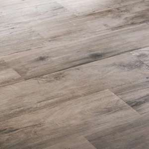 Carrelage Woodtalk Grey pepper nat/ret