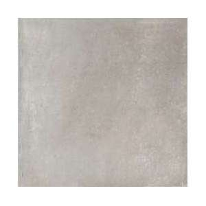Carrelage Urban concrete Fog nat