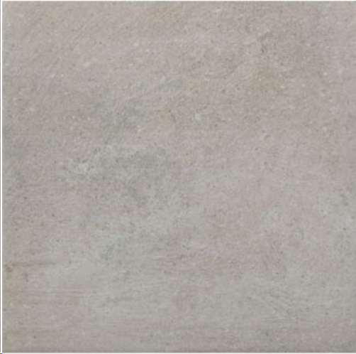 Carrelage faro gris 62 x 62 vente en ligne de carrelage for Carrelage gris metallise