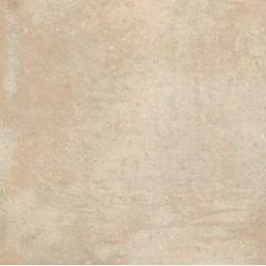 carrelage sichenia teqa beige 60 x 60 vente en ligne de carrelage pas cher a prix discount. Black Bedroom Furniture Sets. Home Design Ideas