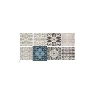 Carrelage refin frame carpet gris 60 x 60 vente en ligne for Carrelage refin
