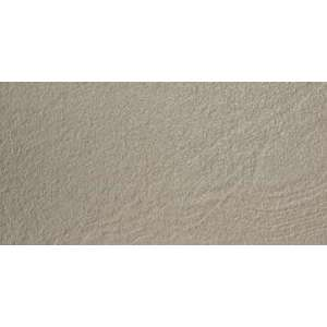 Carrelage Sand Ica