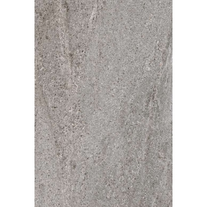 carrelage porcelanosa venis madagascar natural rett gris 66 x 44 vente en ligne de carrelage. Black Bedroom Furniture Sets. Home Design Ideas