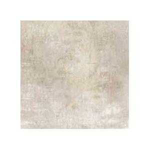 Carrelage grespania estampa gris 45 x 45 vente en ligne for Carrelage gris metallise