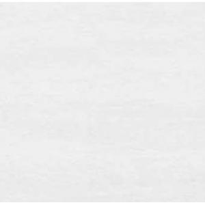 Carrelage imola ceramica koshi 60w blanc 60 x 60 vente en for Carrelage imola ceramica
