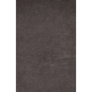 Carrelage Babel grey