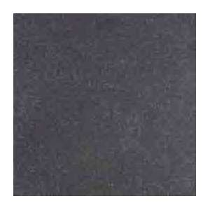 Carrelage Urban silk noir 60 nat