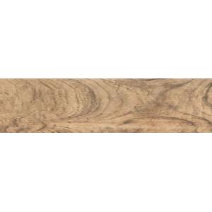 Carrelage cerdisa chalet rovere nat beige 80 x 13 vente for Carrelage xilema