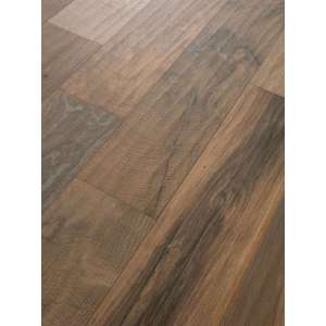 Carrelage Wood ker Brown nat/ret.