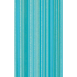 faience ape dance decor turquesa bleu 40 x 25 vente en ligne de carrelage pas cher a prix. Black Bedroom Furniture Sets. Home Design Ideas