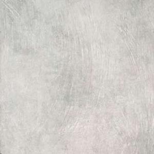 Carrelage dom ceramiche beton perle nat gris 50 x 50 for Carrelage gris perle