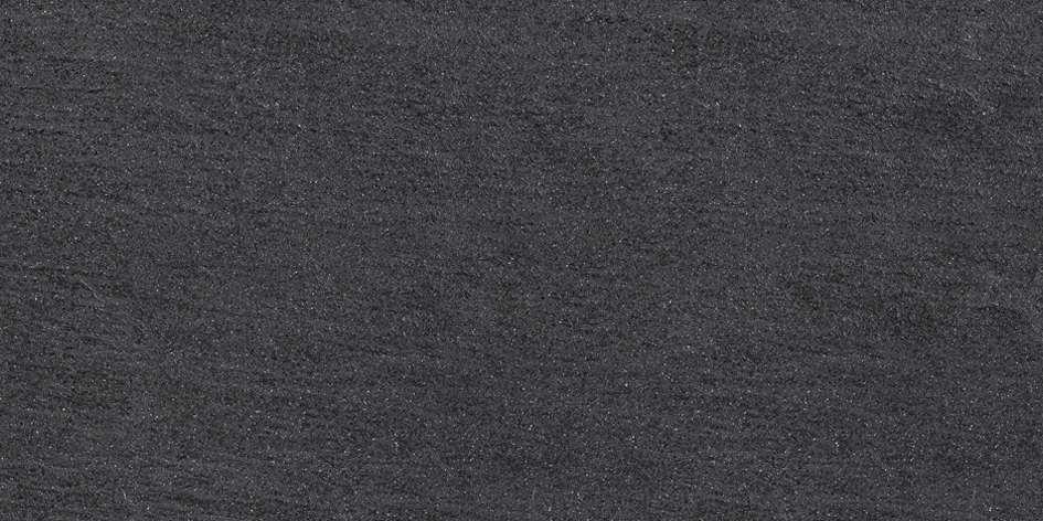 Carrelage porcelanosa max black lapp noir 90 x 45 vente en ligne de carrelage pas cher a prix for Carrelage porcelanosa