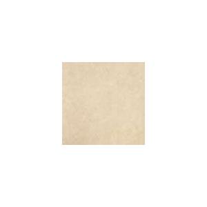 Carrelage impronta urbana beige 60x60 60 x 60 vente en ligne de carrelage pas cher a prix for Carrelage beige 60x60