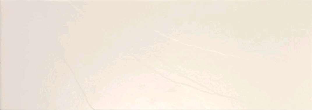 Carrelage metropol afrika beige 70 x 25 vente en ligne de for Carrelage metropol
