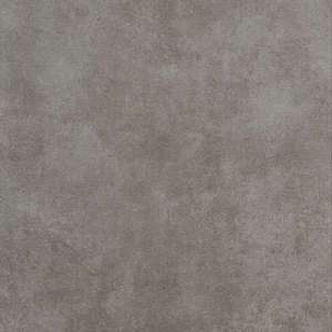 Carrelage Urban Grey rett 60x60