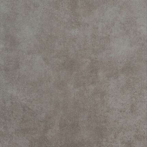 Carrelage giavelli urban grey rett 60x60 gris 60 x 60 for Carrelage 60x60 pas cher
