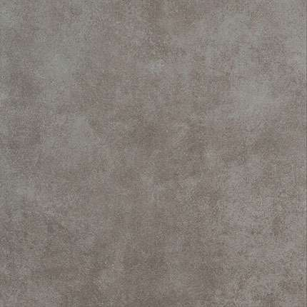 Carrelage giavelli urban grey rett 60x60 gris 60 x 60 for Carrelage urban grey