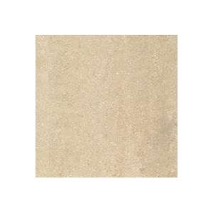 Carrelage imola ceramica micron 30bgl beige 30 x 30 vente for Carrelage imola ceramica