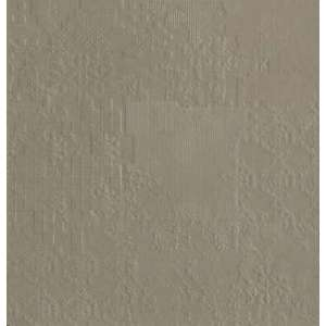 Carrelage Dechirer Decor piombo 120x120