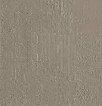 Carrelage mutina dechirer decor piombo 120x120 gris 120 x for Carrelage urban piombo