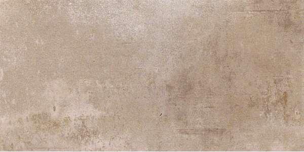 carrelage grespania estampa gris rett 90 x 45 vente en. Black Bedroom Furniture Sets. Home Design Ideas