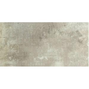 Carrelage grespania estampa gris rett 90 x 45 vente en for Carrelage gris metallise