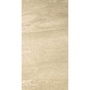 Carrelage Mineral Dolomite 60x30