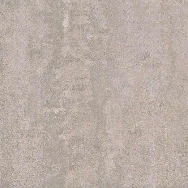 Astonis tapis roulant pour chien peinture pour sol for Peinture joint carrelage sol