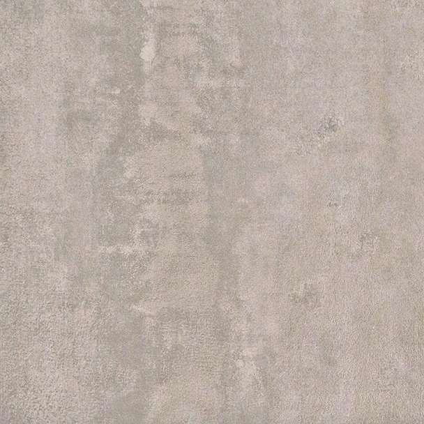 Carrelage energie ker reflex nebbia rett gris 60 x 60 for Carrelage en ligne pas cher