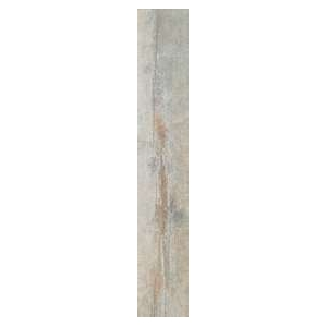 Carrelage sil ceramiche shabby style glam nat ret gris 100 - Carrelage shabby ...