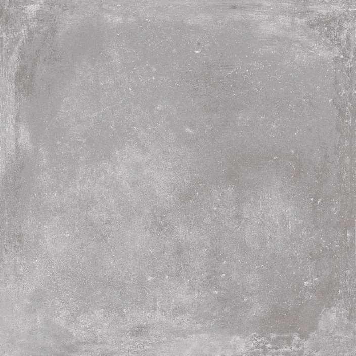 Carrelage porcelanosa venis rhin gris mat rett 60 x 60 vente en ligne de carrelage pas cher a for Carrelage porcelanosa