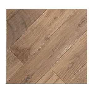 Carrelage Wood ker Nut rett