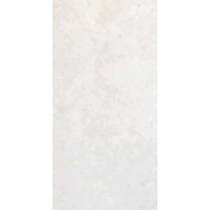 Carrelage keraben beauval blanco 30x60 blanc 60 x 30 for Carrelage keraben