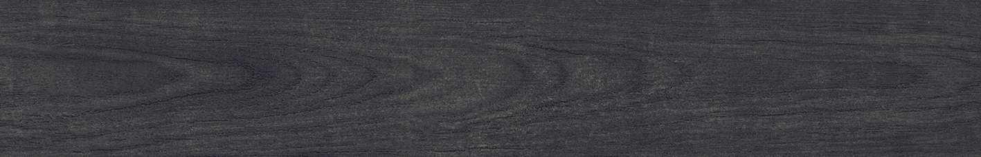 Carrelage porcelanosa tablon antracita gris 120 x for Carrelage porcelanosa prix