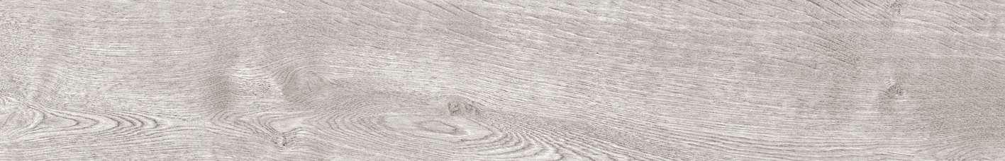 carrelage porcelanosa par ker montana taupe gris 120 x 19 vente en ligne de carrelage pas cher. Black Bedroom Furniture Sets. Home Design Ideas