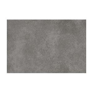 carrelage porcelanosa urbatek on grey lapp vert 60 x 60 vente en ligne de carrelage pas cher a. Black Bedroom Furniture Sets. Home Design Ideas