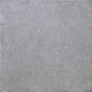 Carrelage refin bluetech vintage gris 60 x 60 vente en for Carrelage refin