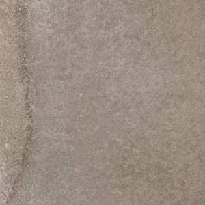 Carrelage Concrete Mud