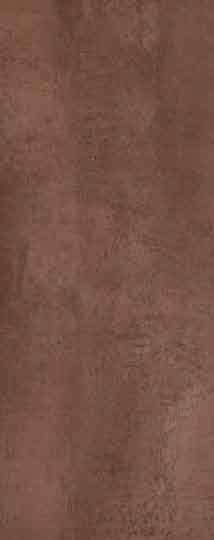 Carrelage gigacer concrete conrete brown marron 120 x 40 for Carrelage konkrete