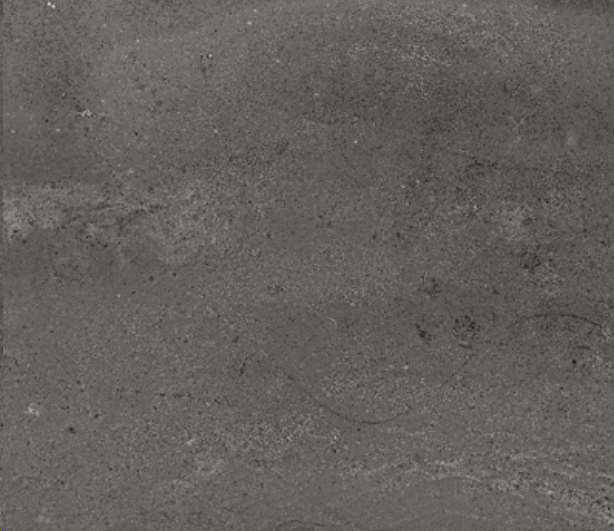 carrelage aleluia ceramicas concrete join nat ret gris 59