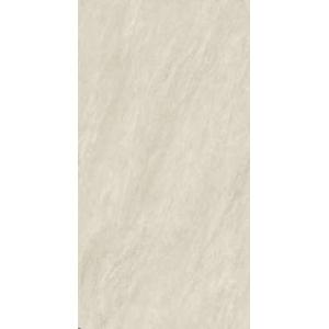 Carrelage supergres ceramiche air habitat beige 90 x 45 for Air azur carrelage