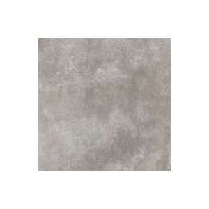 Carrelage New concrete Grigio