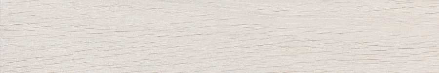Carrelage marazzi planet bianco outdoor blanc 90 x 15 for Carrelage marazzi prix