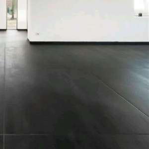 Carrelage Concrete graphite